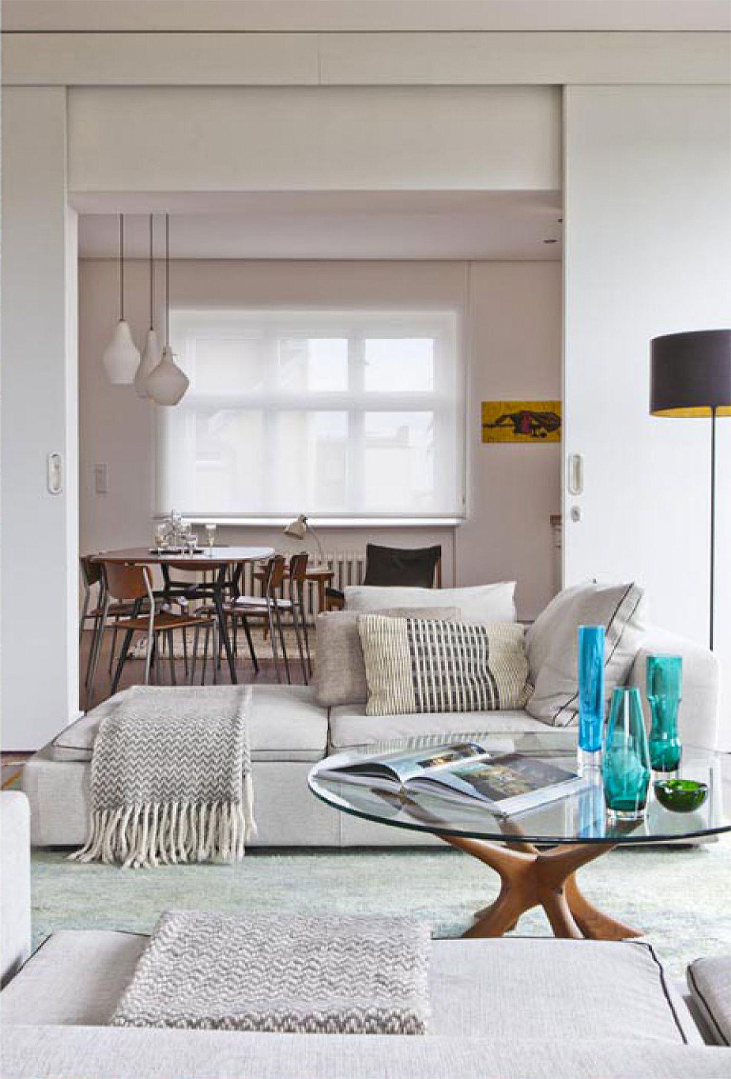 Mikel Irastorza Interior Design - Berlin