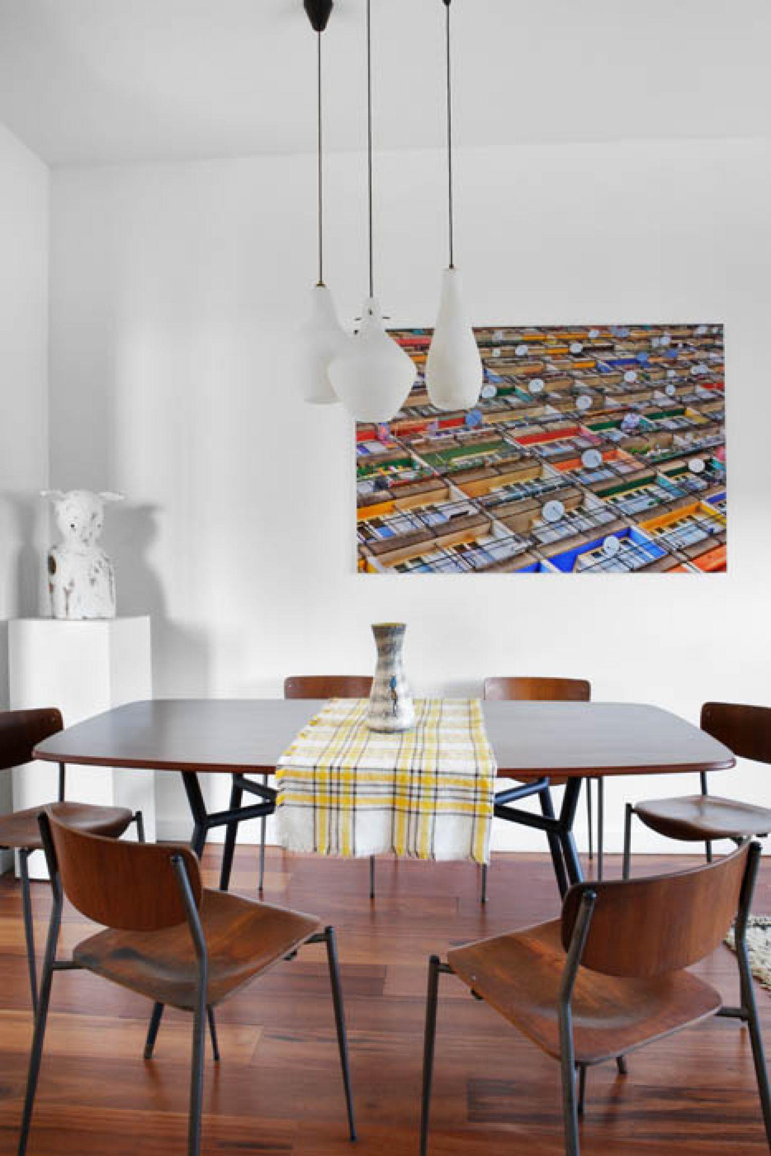 Mikel irastorza interior design berlin for Design berlin